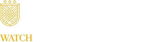 Watch Portfolio Management logo