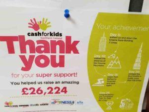 Cash_For_Kids-